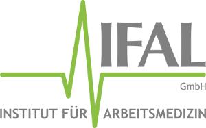 IFAL Arbeitsmedizin
